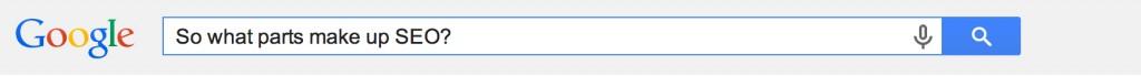 SEO Parts_-_Google_Search