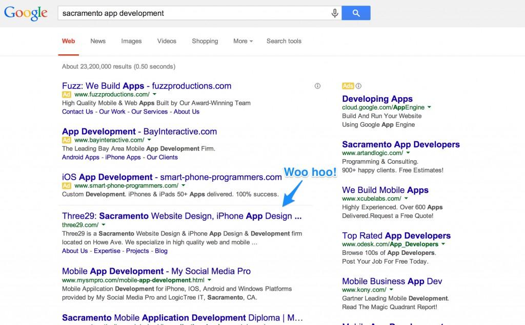 sacramento_app_development_-_Google_Search
