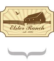 elster-old-logo