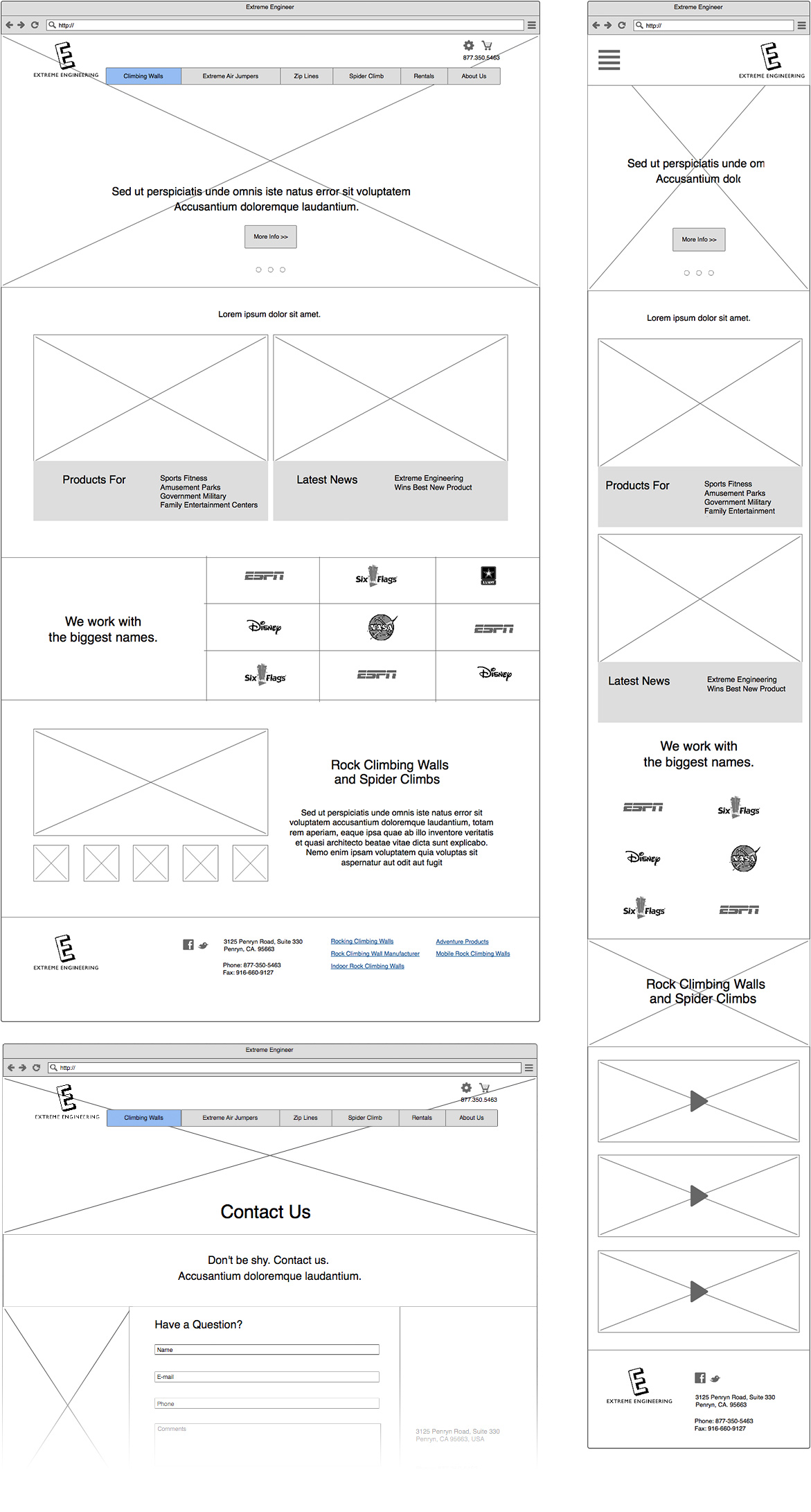 extreme-engineering-wireframes-2