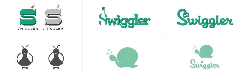 swiggler-logo-concepts