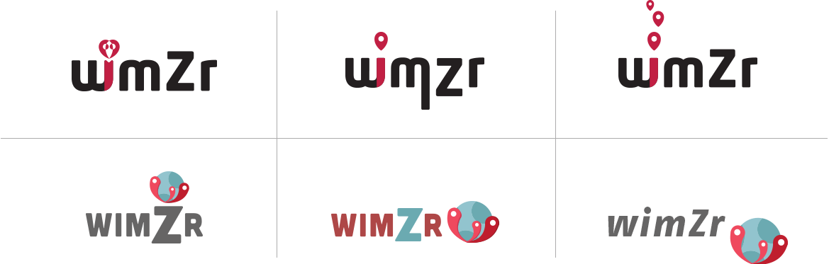 wimzr-logo-concepts
