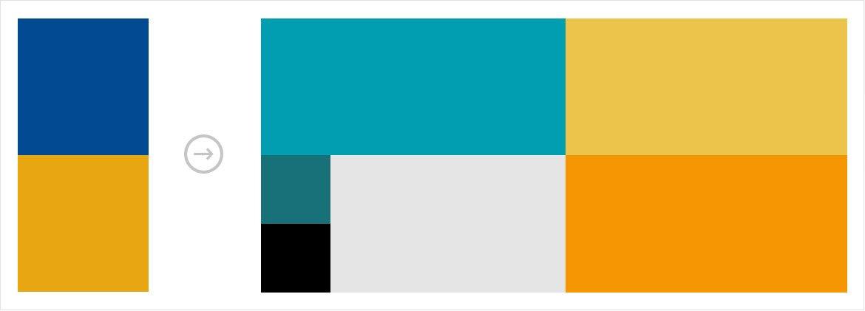maranatha-color-scheme