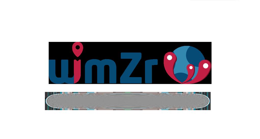 wimzr-logo-final