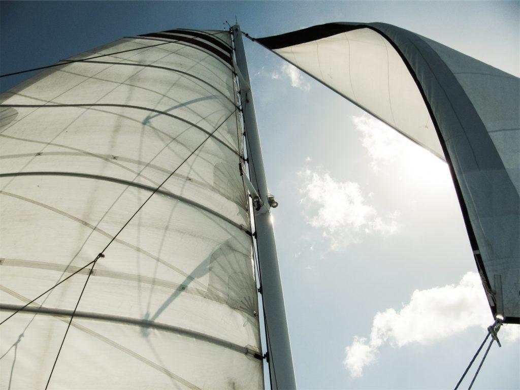 _sail