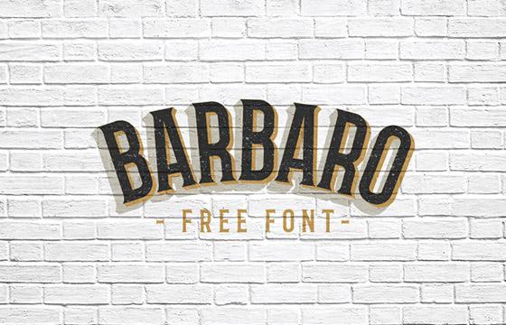 new-free-fonts-09-2015-55
