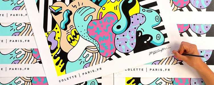 Best Graphic Designers on Instagram You Need to Follow