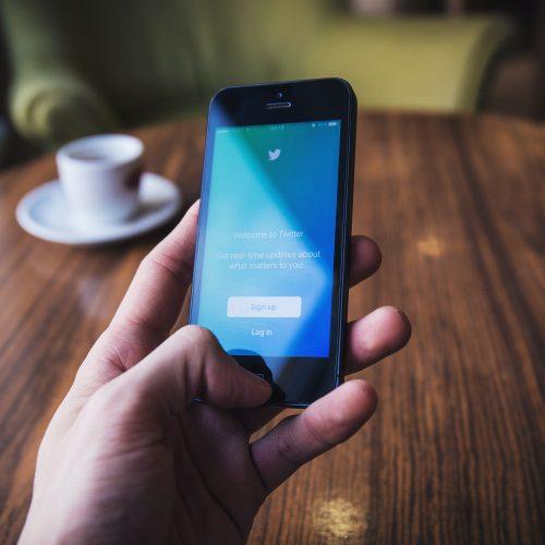 Three29 Social media Best Practices