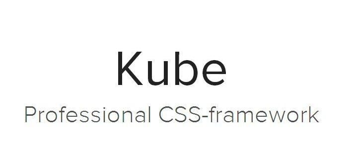 Three29 front end web development framework