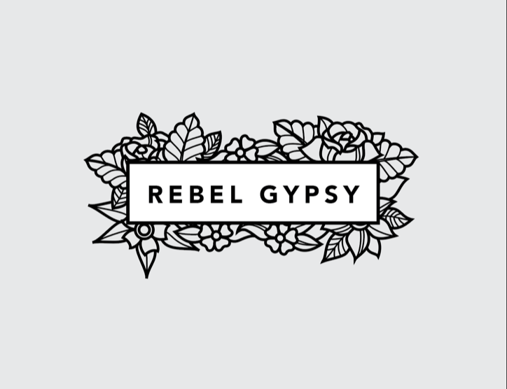 logo file rebel gypsy